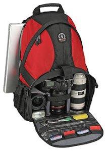 Tamrac Adventure 9 camera bag